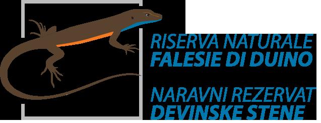 Riserva Naturale Regionale delle Falesie di Duino