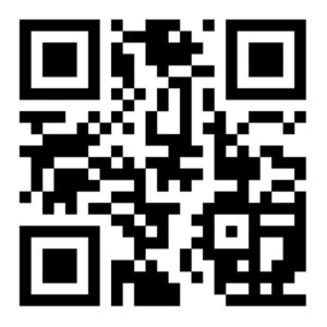 QR code - Key to nature